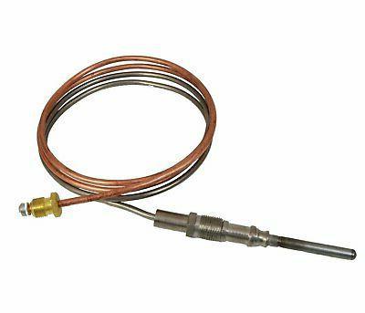 Heavy duty Thermocouple  Blodgett 3835 nickel  plated for pi