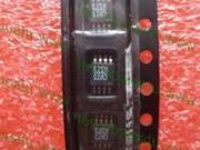 50pcs HMC213MS8