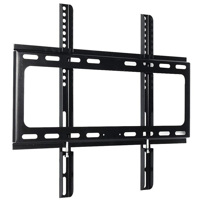 Hot 3C-Slim Low Tv Wall <font><b>Mount</b></font> for 34 37 42 50 LED Plasma Screens,Magnetic