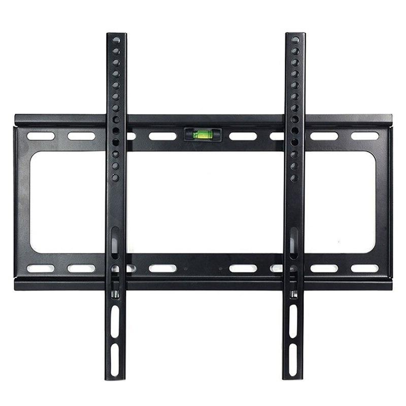 hot 3c slim low profile tv wall