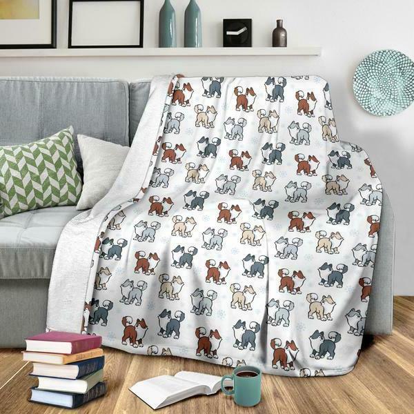 Blanket   Dog Pets Shipping
