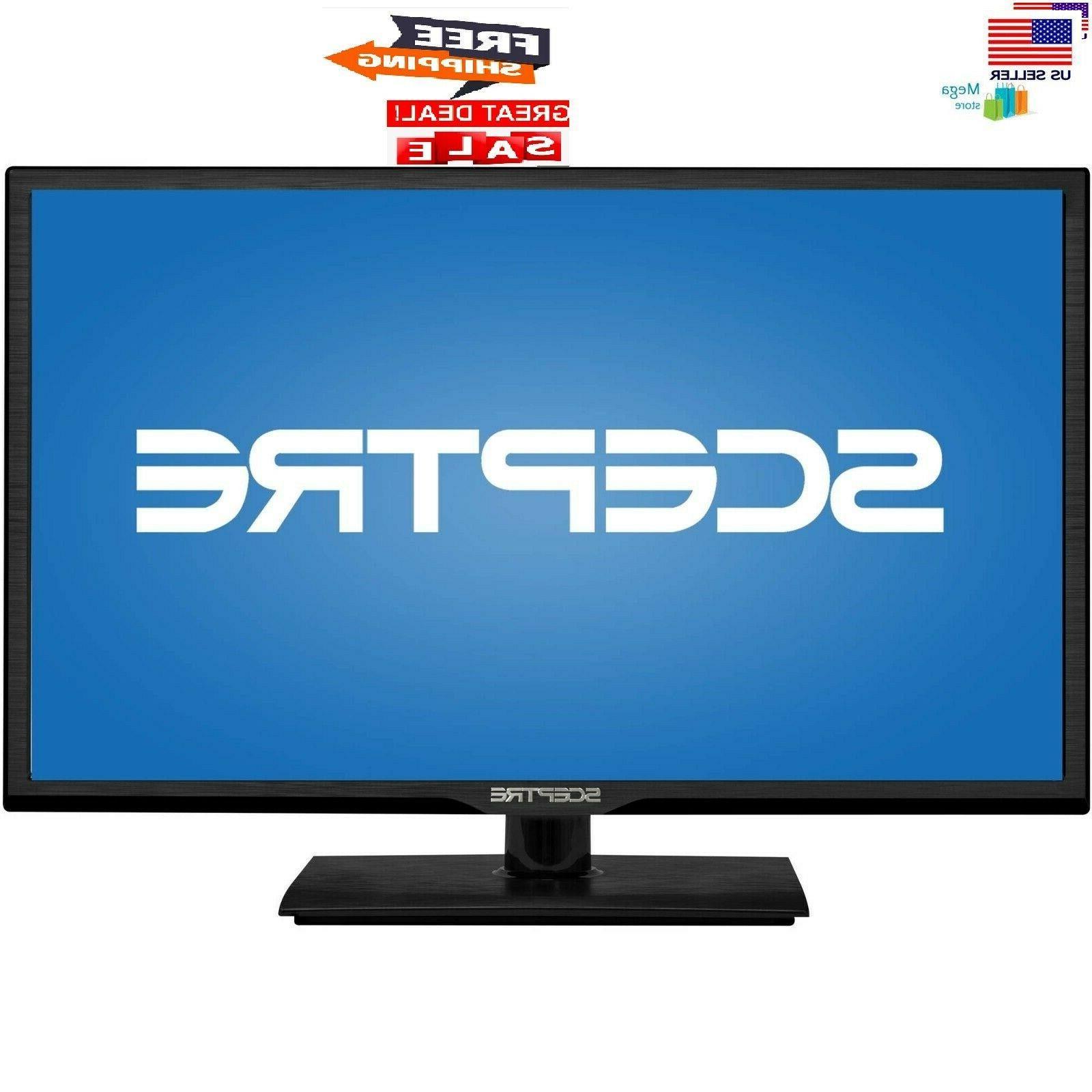 inch class tv w hdmi