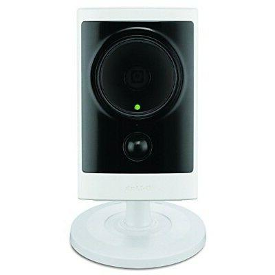 D-Link Outdoor Security PoE Bridge HUGHES