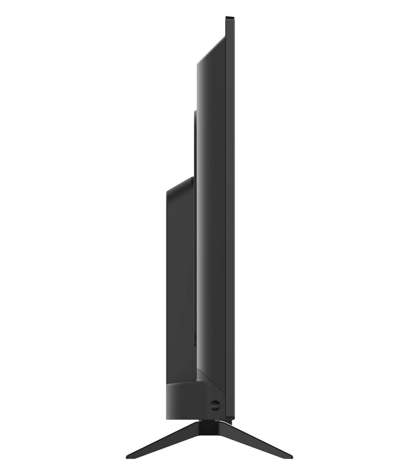 Roku Smart LED Brand