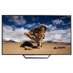 Sony KDL40W650D 40-inch LED TV
