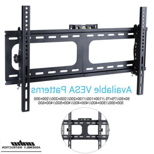 LCD TV Wall Mount Bracket32 40 43 50 55 60 70