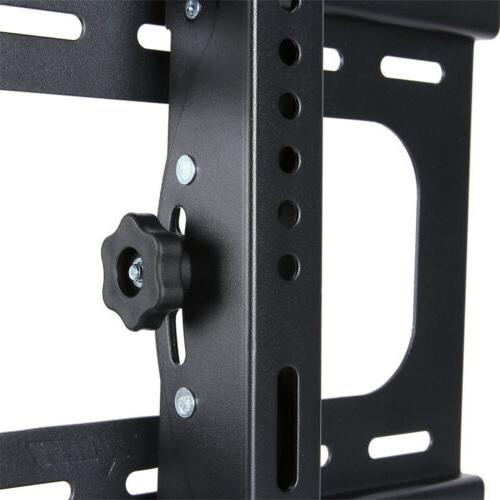 LCD TV Wall Mount 50 60 70