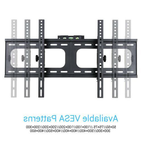 LCD LED Tilt TV 40 43 46 49 50