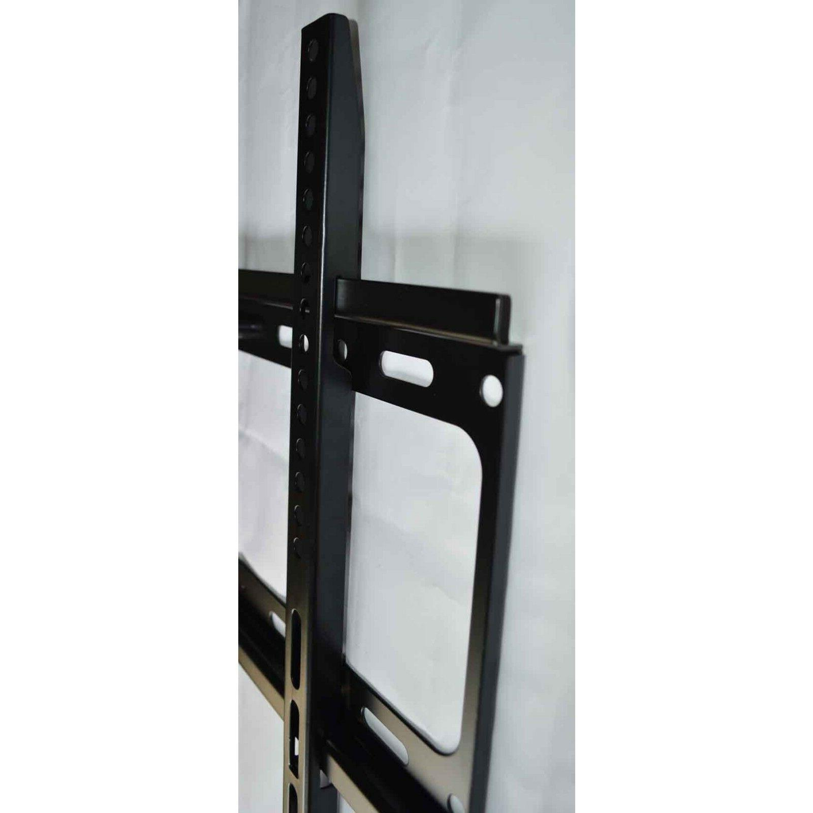 LCD Plasma TV Wall Bracket 30 50 Samsung