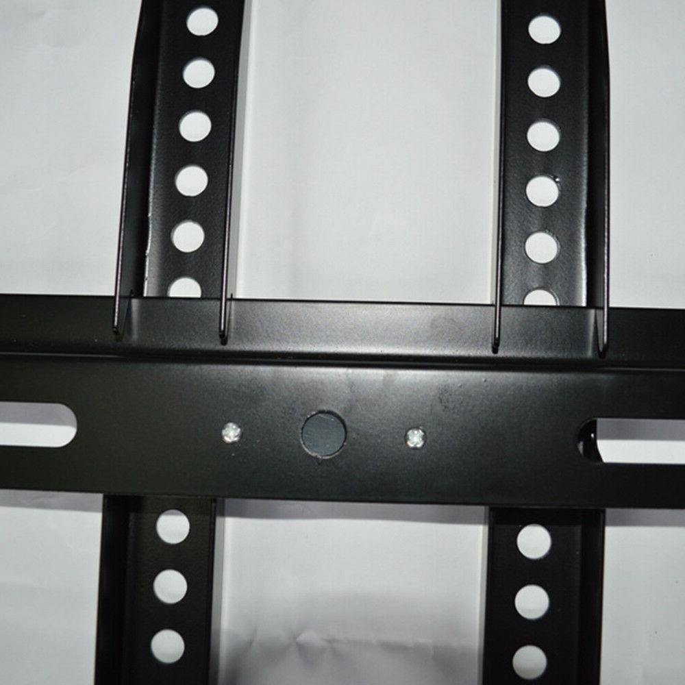 LCD TV Wall Mount 30 50 52 60Inch Samsung LG