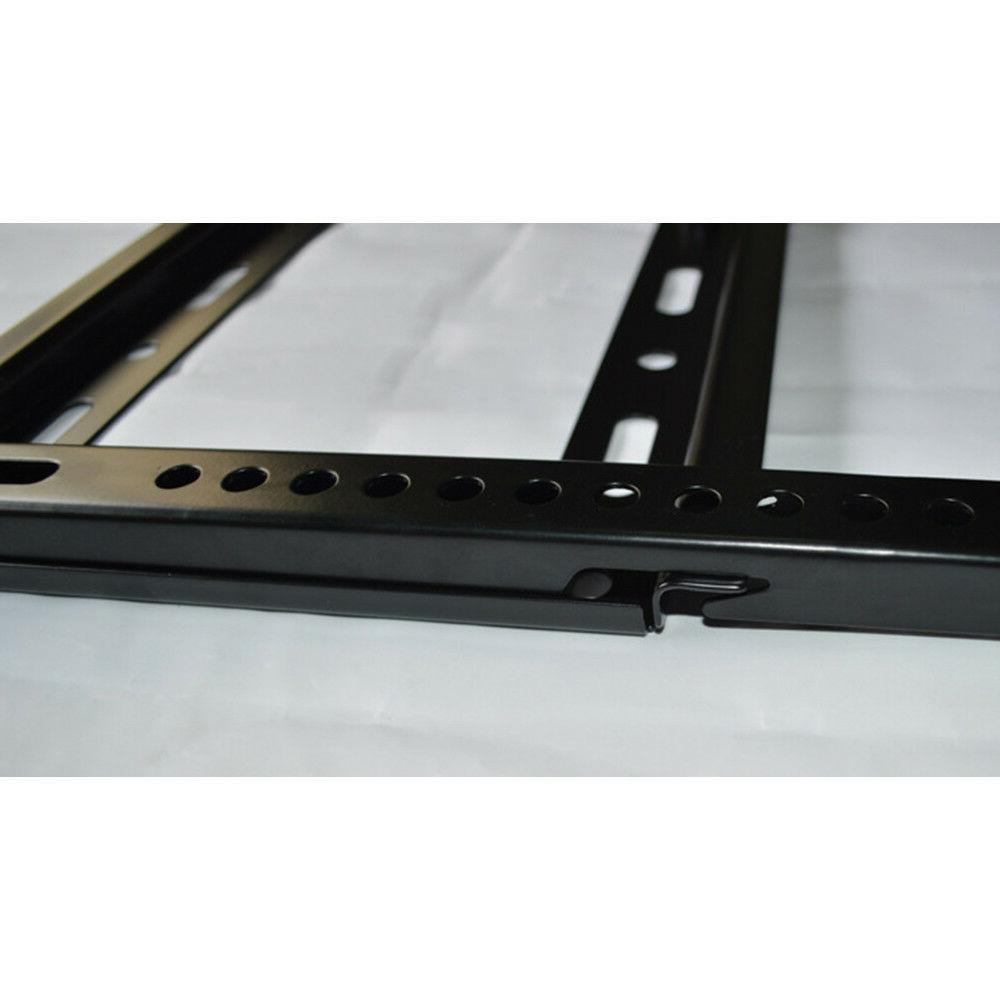 LCD Plasma Flat TV Mount Bracket 30 42 50 52 Samsung LG