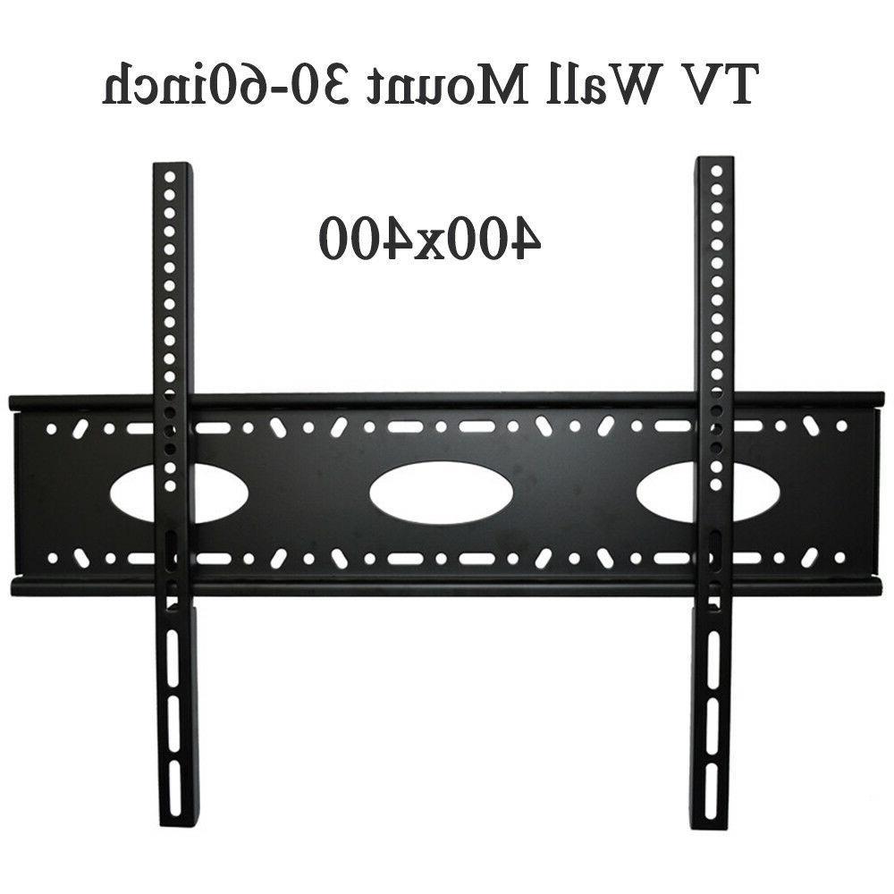 lcd led plasma flat tv wall mount