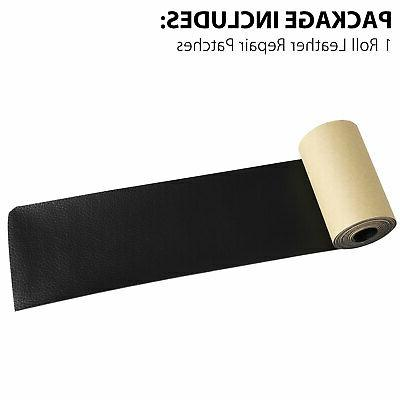 Leather Tape for