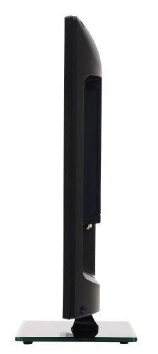LED-LCD - - ATSC 170 / 160 - 1080 - - - Player