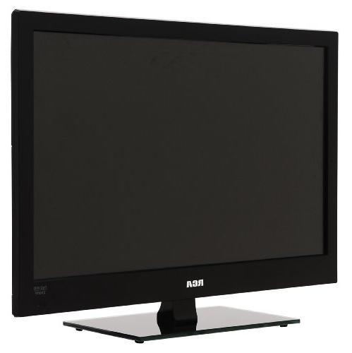 RCA LED24C45RQ 24 1080p LED-LCD - 16:9 - HDTV 1080p ATSC 170 / 160 - x 1080 Surround - - USB