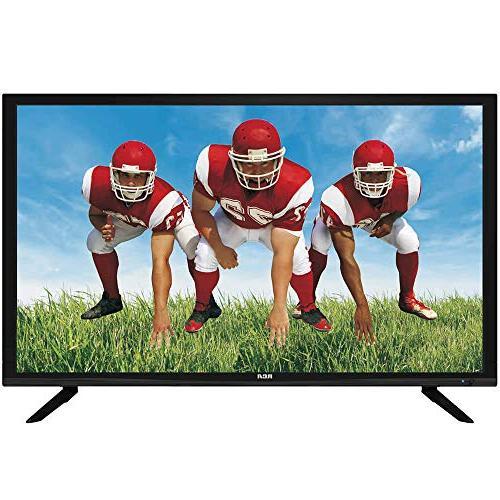 led24c45rq 24 lcd tv