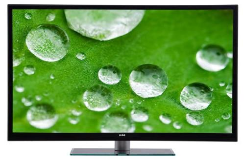 led46c45rq lit tv