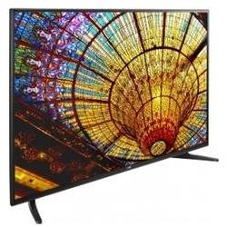 LG UH5500 50UH5500 50 2160p LED-LCD TV - 16:9 - 4K UHDTV - 3