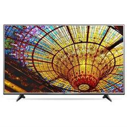 LG UH6150 60UH6150 60 2160p LED-LCD TV - 16:9 - 4K UHDTV - B