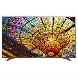 LG UH6550 75UH6550 75 2160p LED-LCD TV - 16:9 - 4K UHDTV - 3