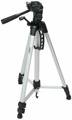 lightweight tripod adjustable extendable leg
