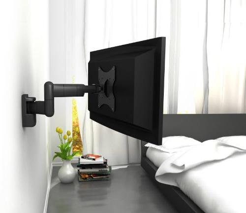 """Sonax LM-1230 Wall Mount 10"""" - 32"""""""