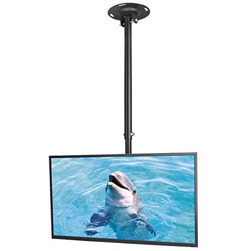 mc4602 ceiling tv mount bracket