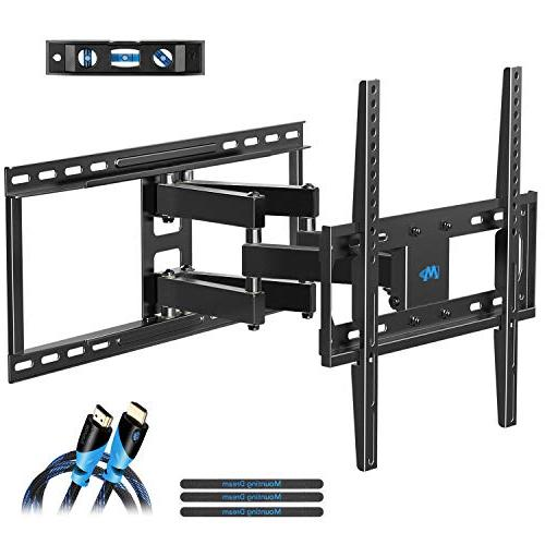 md2380 24 tv wall mount