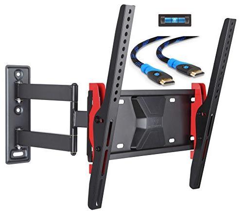 md2721 tv wall mount bracket