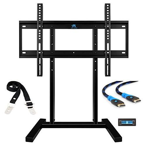 md5108 table tv stand