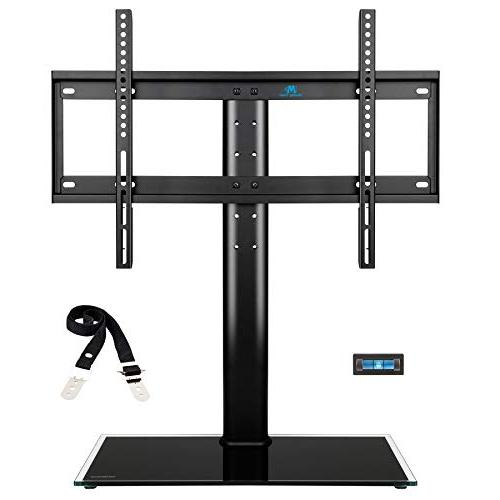md5109 table tv stand