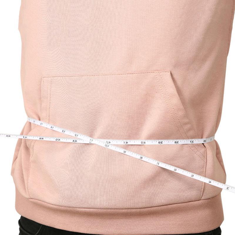 Mini 150CM Retractable Measure Sewing Dieting