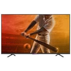 Sharp N4000U LC-32N4000U 32 720p LED-LCD TV - 16:9 - HDTV -
