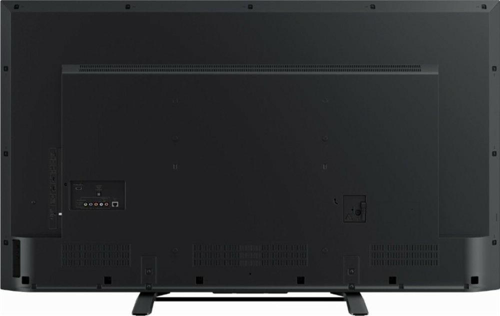 NEW SONY 60-Inch Ultra Smart LED TV SHIP