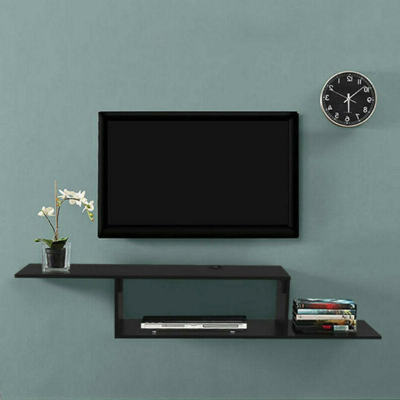 new furniture 60 asymmetrical wall mounted a