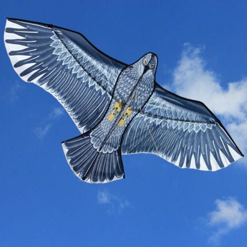 NEW Huge 60-Inch Kite single animal Kites Children's