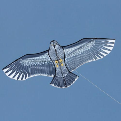 NEW Kite line Novelty animal Kites toys