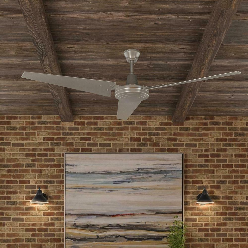 New Industrial High-Power inch 3-Blades Energy Star