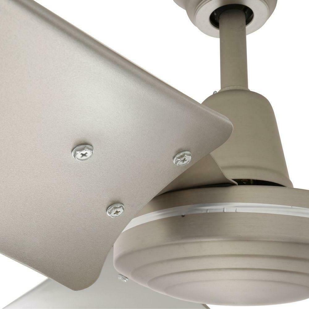 New Industrial inch Energy Ceiling Fan