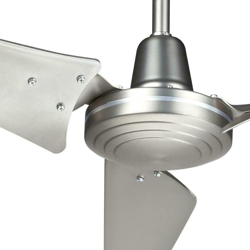 New Industrial High-Power 60 inch Energy Star