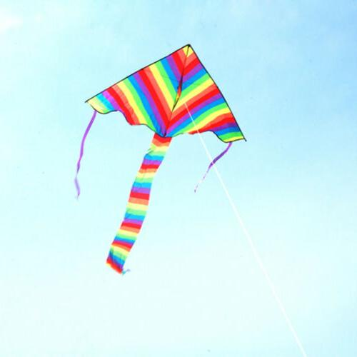 60inch Kites For Best Easy Flyer Easy to Assemble