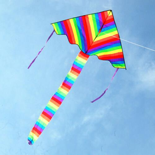 60inch Kites Kids Best Easy to Assemble