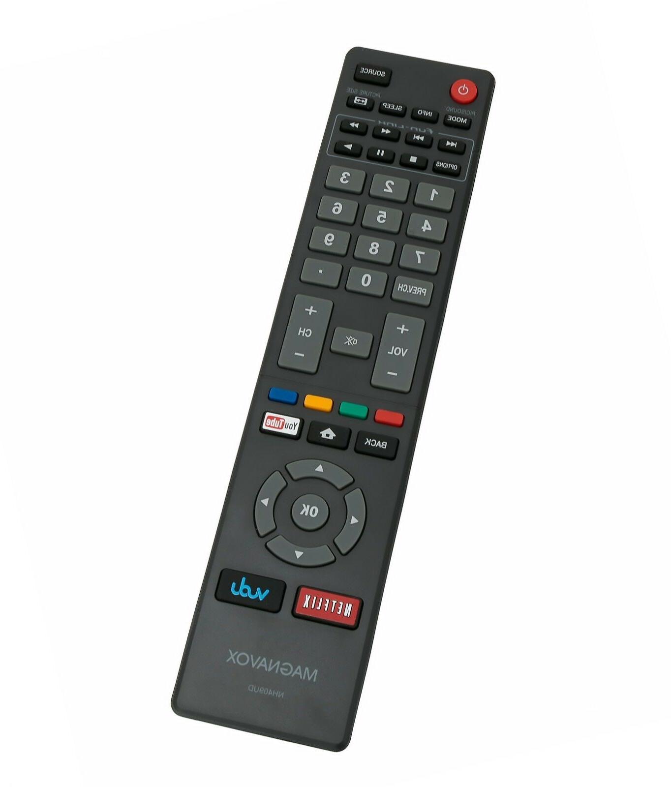 New fit TV 32MV304X 40MV336X