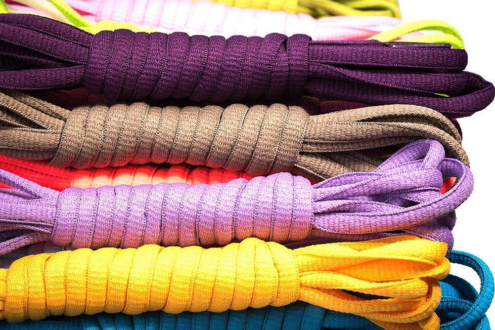 new sportswear laces replacement foamposite sb shoelaces