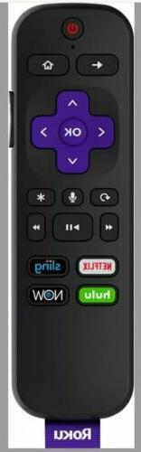 NEW Streaming 3600R HD Quad Processor Streaming Player