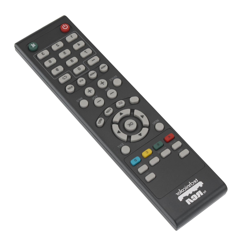 New for TV RLED1945A-F R0032 RTU5540-C