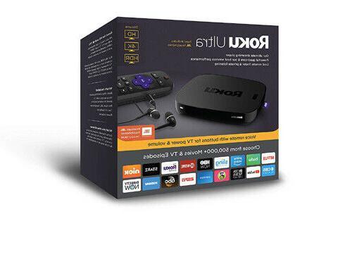NEW Streaming Remote MicroSD