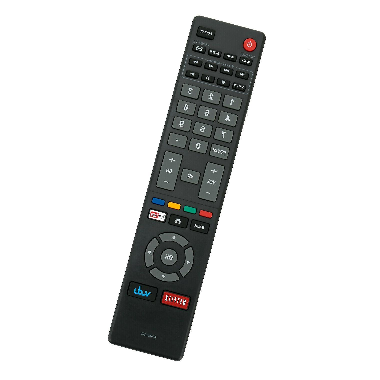New fit Magnavox TV 32MV304X 40MV324X