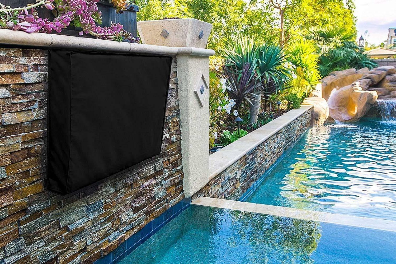 Outdoor Inch LCD PLASMA