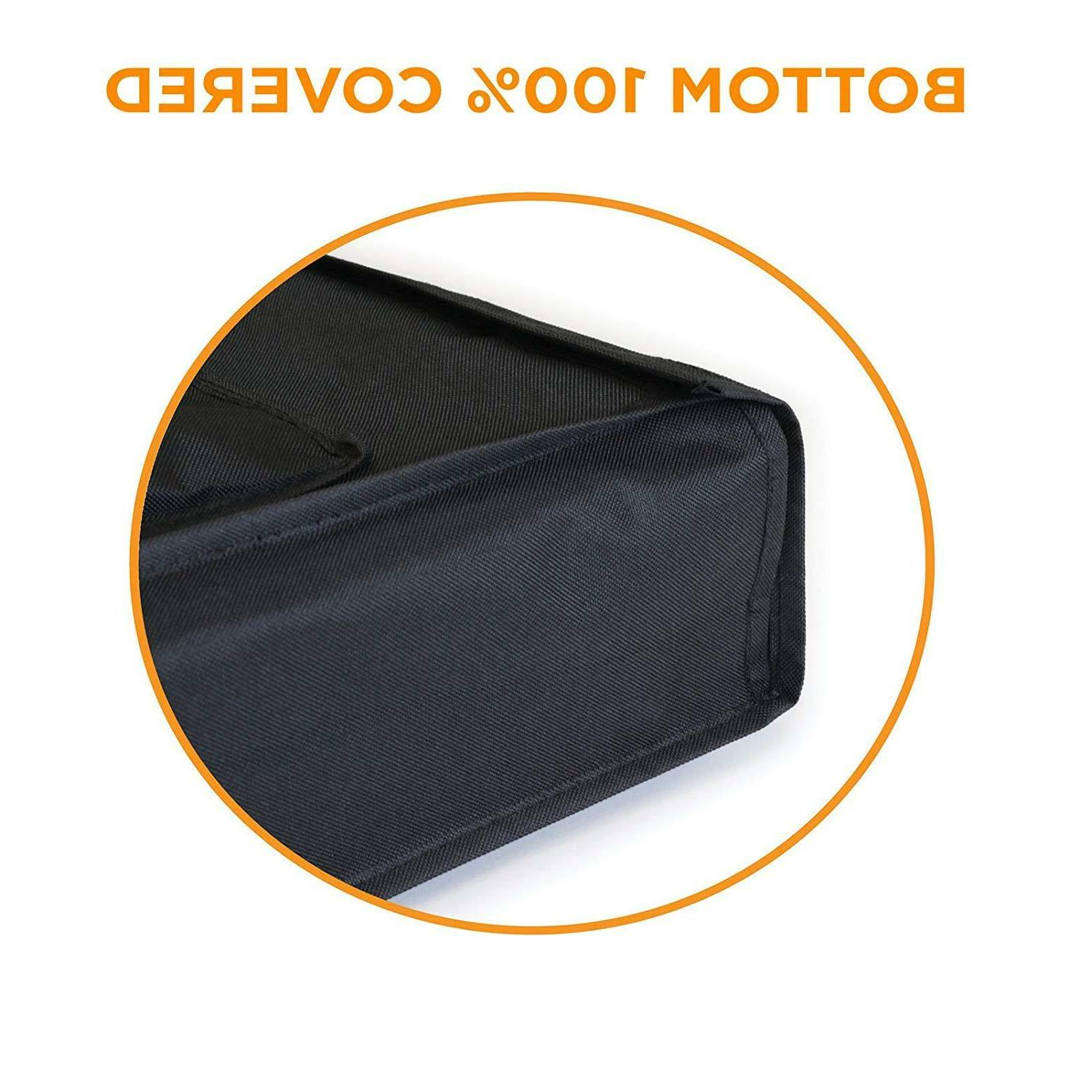 Outdoor TV Inch Protector LCD PLASMA